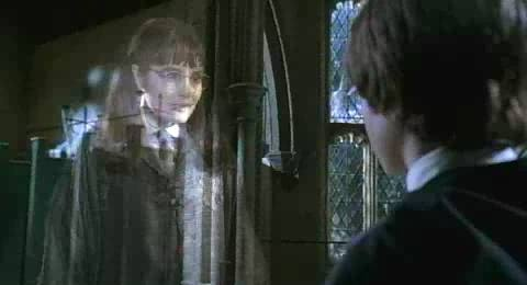 Harry potter film review essay