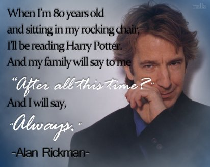 always___alan_rickman_by_nallasxh-d4c3ys8